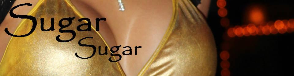 Sugar Sugar Agogo